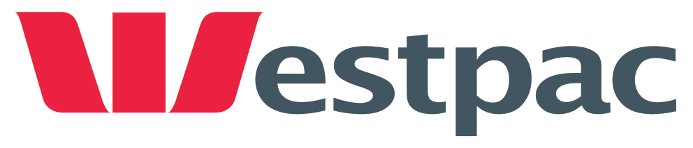 Westpac-Logo-CMYK