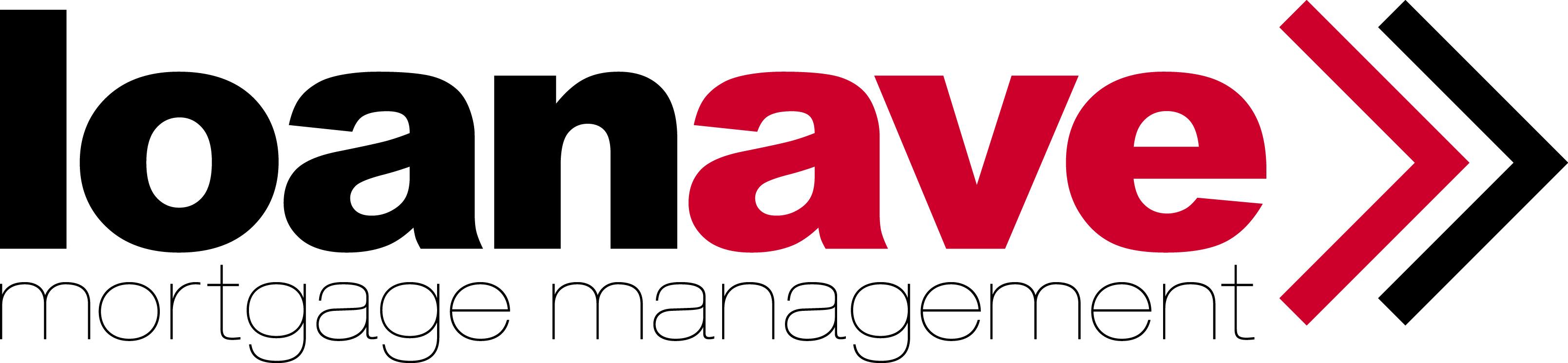loan_ave_mm_logo_final