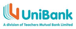 UniBank-logo-RGB-division-teal