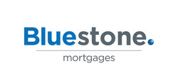 Bluestone Secondary Logo