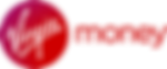 VIRGIN_MONEY_AUS_LOGO_GRADIENT_RGB_150x6