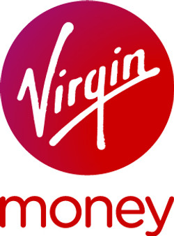 VIRGIN_MONEY_AUS_LOGO_STACKED_GRADIENT_R