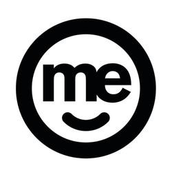 New ME Bank logo-01-CMYK