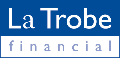 La Trobe Logo