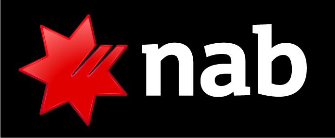 NAB Horizontal TAB_RGB