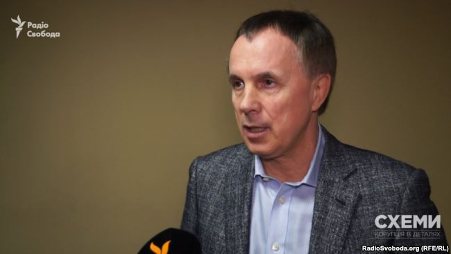 Орендар Совських ставків виявився власником 21 офшорів
