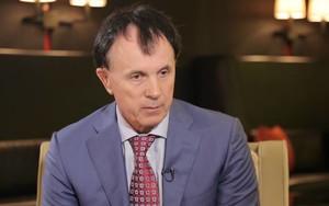 Декларацію забудовника Совських ставків перевіряє НАЗК через високі корупційні ризики