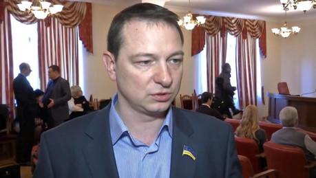 Бюджетна комісія Київради проігнорувала звернення понад 1000 киян на захист Совських ставків