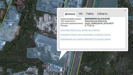 Орендар Совських ставків заборгував бюджету Києва 3,2 млн грн