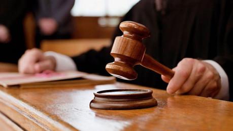 Суд по Совських ставках: юристам Баленка відмовили у збільшенні судового збору для прокуратури (віде