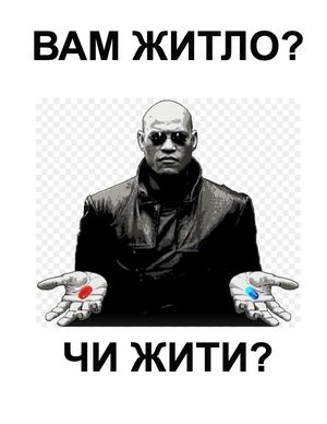 Вам житло чи жити? Громада Совських ставків пікетуватиме Київраду