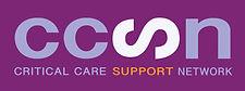 ccsn logo srgb.jpg