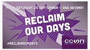 Reclaim our days graphic 1200x675.jpg