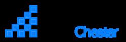 ICUsteps Chester  gimp logo.png