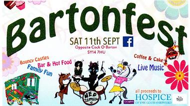 Bartonfest.png