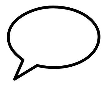 Speech_balloon_simple_T.jpg