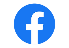 Facebook_logo_PNG12.png