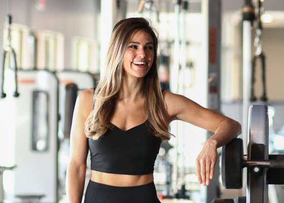 Workout Excuses You Can Overcome!