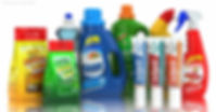 household-products-fb.jpg
