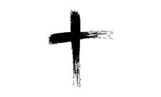 Pastor's Pondering - February 12, 2021