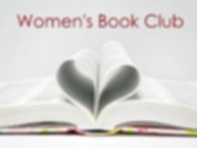 Women's Book Club.jpg