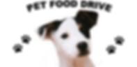pet food drive.png