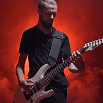 Guitar-Player-Adobe-Stock-Not-paid.png