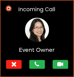 Networking-Incoming-Call.png