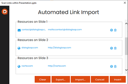 Automated-Link-Import.png