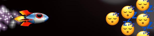Dialogloop Emojize Banner 1008x240.png