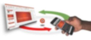 DialogLoop-PowerPoint-to-Phone.jpg