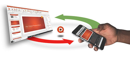 DialogLoop-PowerPoint-to-Phone.jpg