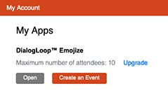 Emojize-Create-an-Event-Small-LR40.jpg