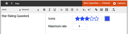 Star Rating Question.png