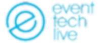 eventtechlive%20Logo-452x195_edited.png