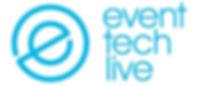 eventtechlive Logo-452x195.jpg