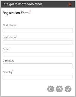 Registration-Form-255.png