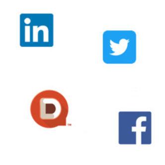 Social-Media-Integration.jpg