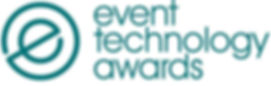 Event Tech Live Awards 452.jpg