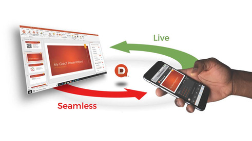 DialogLoop-Live+Seamless.jpg