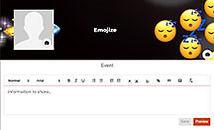 Emojize-HopePage-Creation-Small-LR60_edi