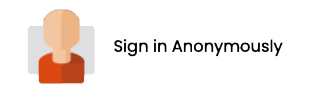 Sign-in Anonymously-transparent.png