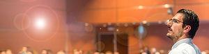 Presenter-2020-empty-banner+LIGHT.jpg
