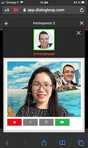 Networking-Video-Call-Yanfei+Manoo.png