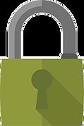 Locker-Closed-270px.png