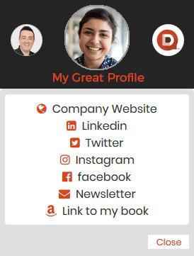 Presenter-Profile.png