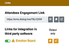 Emojize-Links-Page-Small-LR60.jpg