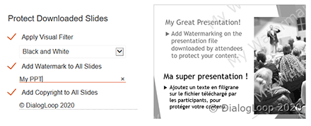 Protect-PDF-Slides.png