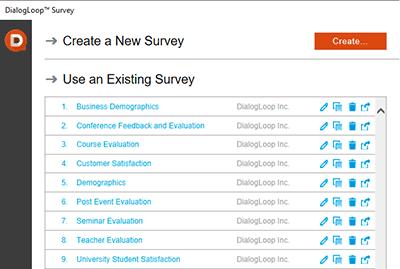 Manage-Surveys.png