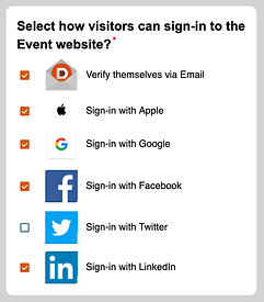 Engage-Attendee-Login-Settings.png